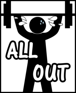 all-out-moji