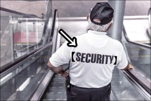 security-moji