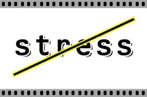 stress-batu