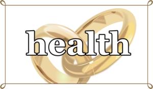 hearthの文字