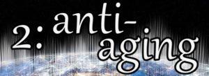 2:anti-aging