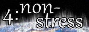 4:non-stress