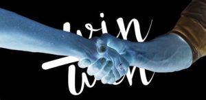 握手でwin-winの関係