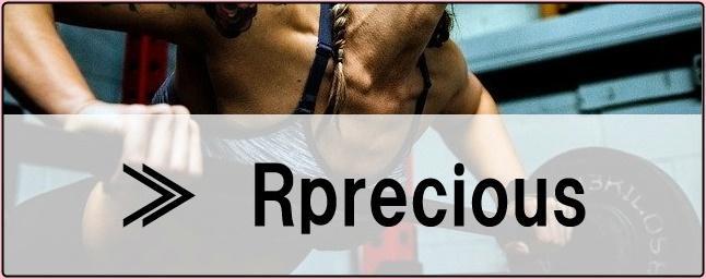 Rpreciousのボタン